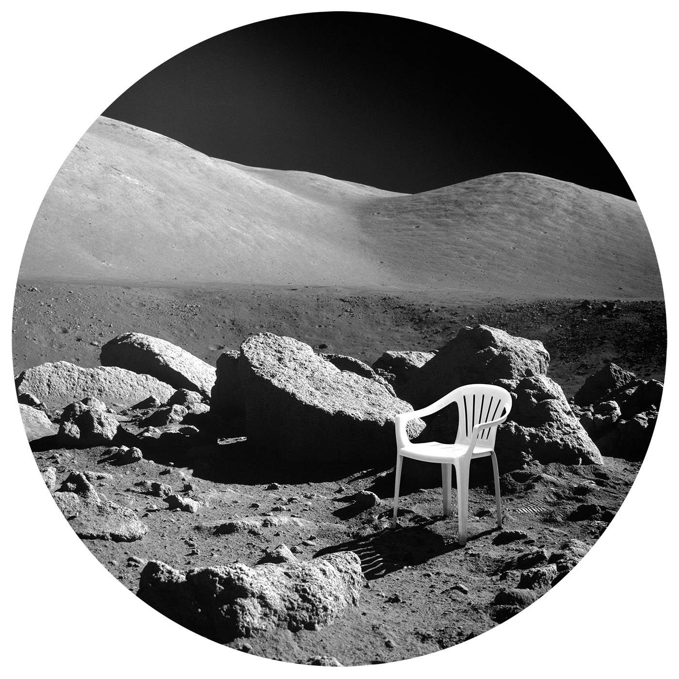 moonobloc copy2